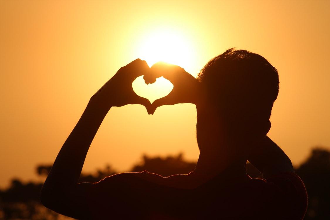 КАНА - упознавање ради хришћанског брака