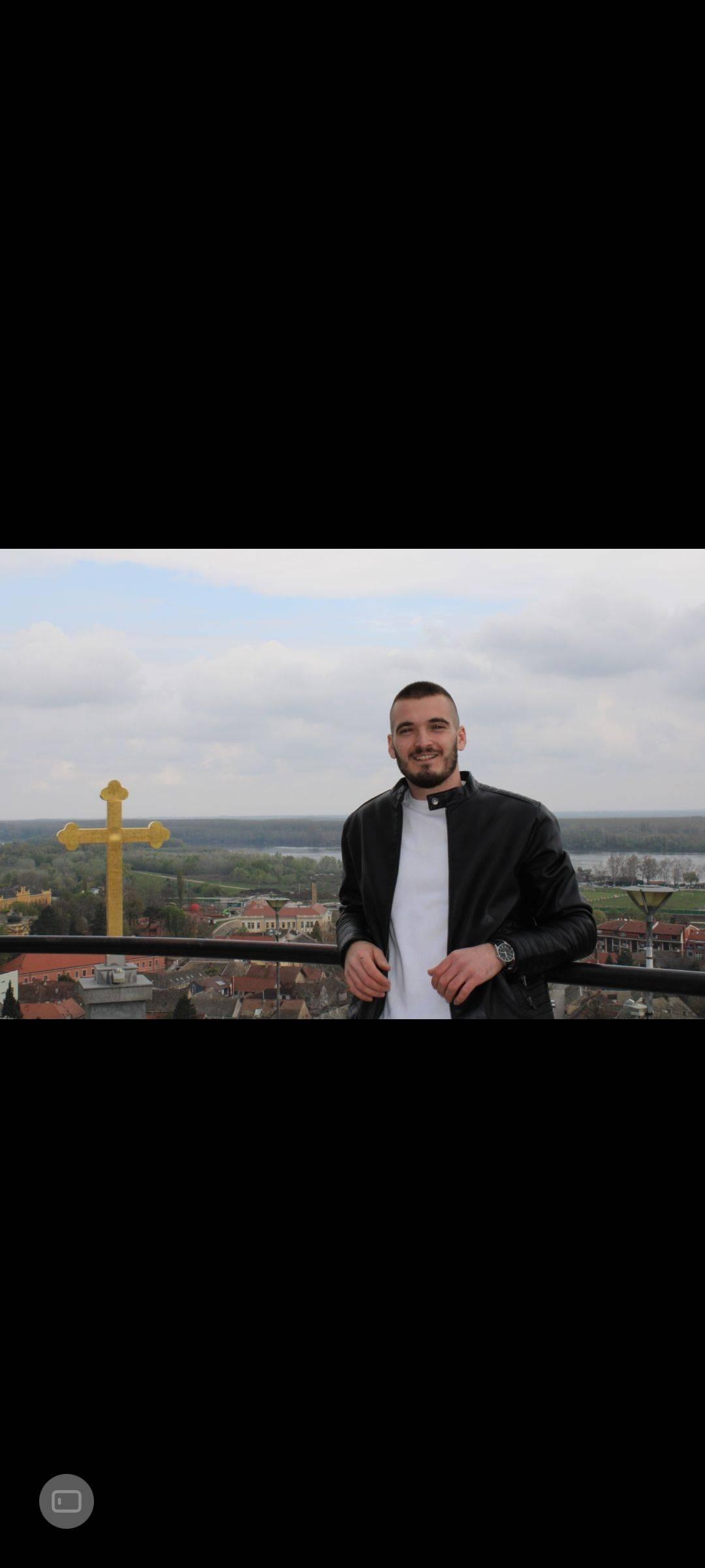 Miroslav_123