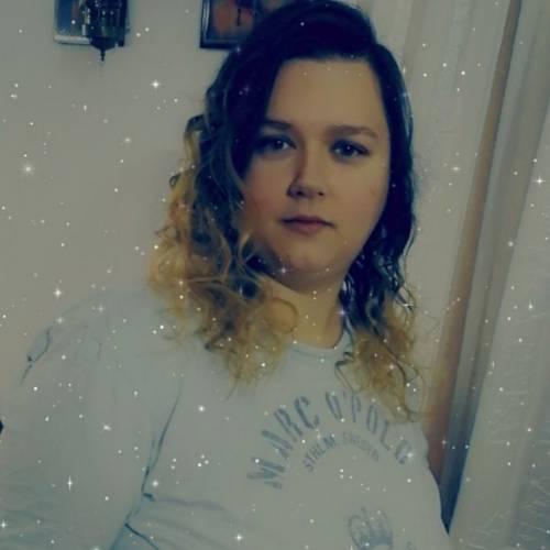 Jelena Peric