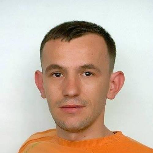 Игор Јовановић