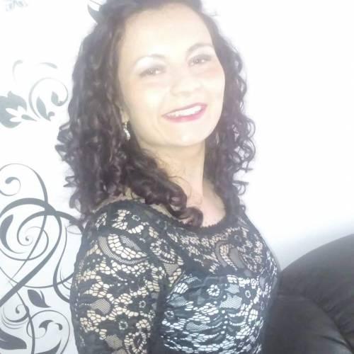 Milena Petrovic