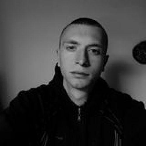 Александар Матовић