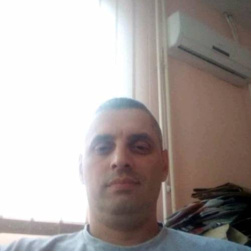 Vladimir Kljajević